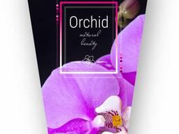 Пакет под Орхидею