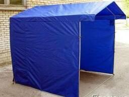 Палатка 1, 5х1, 5 в Черкассах