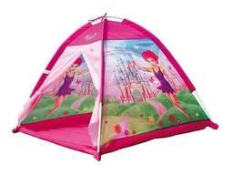 "Палатка - Фея ""Bino"" 82812"