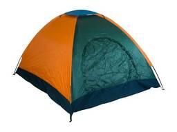 Палатка ручная D&T - 2, 5 x 2 м (Best 4)