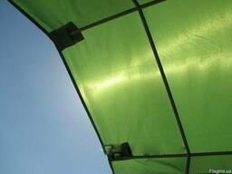 Палатка торговая в Украине.