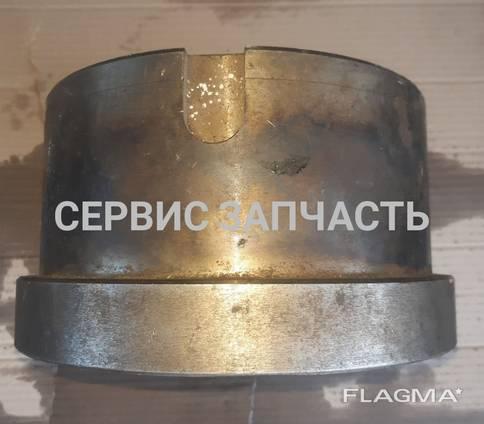 Стакан 6442-2702046 верхний для сцепного устройства МоАз 6