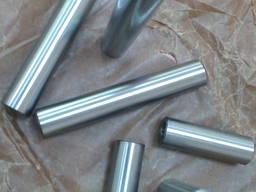 Палец поршневой ЦНД на компрессор ПКС (ПКСД) 1,75; 3,5; 5,25 - фото 1