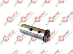 Палец собачки привода включения вязального аппарата Famarol
