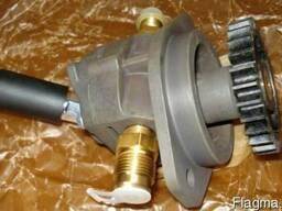 5010284792 Паливний насос низкого тиску (ТННД)