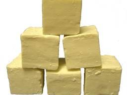 Масло для жарки , пальмовое масло