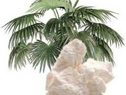 Пальмовое масло (от 20 кг)