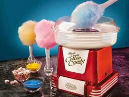 ДОБАВКИ для сладкой сахарной ваты, поп-корна * Цены СНИЖЕНЫ * Доставка