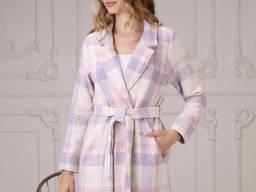Пальто женское опт