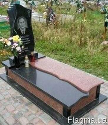 Памятники элитные Болград