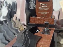 Памятники костопіль опт та роздріб від виробника