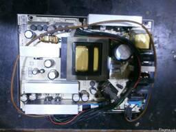 Panasonic ETX1EZ680EC блок питания