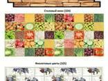 Панель декоративная ПВХ - фото 8
