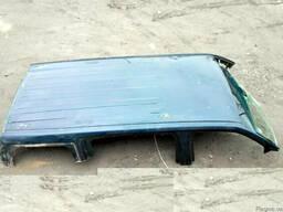 Панель крыши (с потолком) 73112-EB332 на Nissan Pathfinder 0