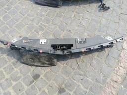 Панель передняя Opel Insignia 13277182 13249964 22786041. ..