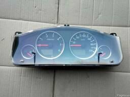 Панель приборов 24810-EB205 на Nissan Pathfinder 05-12 (Нисс