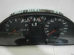Панель приборов Audi А4 В5 1994-2001
