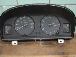 Панель приборов Citroen Berlingo (1996-2002)