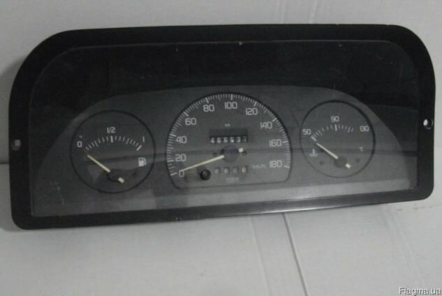 Панель приборов Fiat Ducato 2 2.5TD (1994-2002)