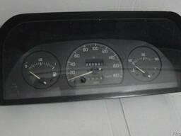 Панель приборов Fiat Ducato 2 2. 5TD (1994-2002)
