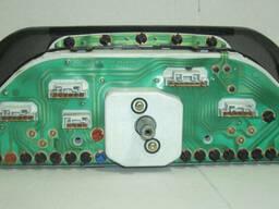 Панель приборов Fiat Ducato 2 2.5TD (1994-2002) - photo 3