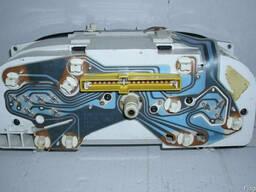 Панель приборов Ford Escort (1990-1995) - фото 2