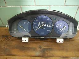 Панель приборов Mazda 121 (1991-1996)