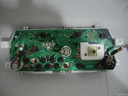 Панель приборов Mazda 323 BF (1985-1989) - фото 3