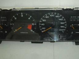 Панель приборов Nissan Sunny N13 (1986-1990)