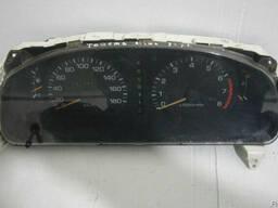 Панель приборов Toyota Vista (1990-1994)