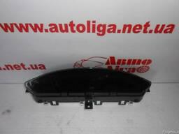 Панель приборов (верхняя есть и нижняя) 09-11 HONDA Civic 4D