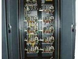 Панели управления серии Т (ТСА, ТСАЗ, ТСД, ТА, ТАЗ, ДТА) - фото 1