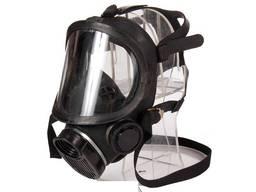 Панорамная маска ППМ-88 оригинал без фильтра