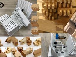Фрезерний станок Пантороутер, приспособа для фрезера, PantoRouter, деревообробний верстат.