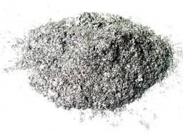 ПАП-1 пудра алюминиевая