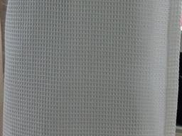 Парео вафельные 70*150
