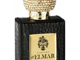 Laurent Mazzone Parfums d'Elmar Sweet Temptation парфюмированная вода 50мл