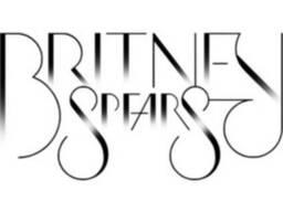 Парфюмерия и духи Britney Spears (Бритни Джин Спирс)