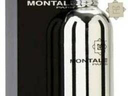Парфюмерия Montale Chocolate Greedy EDP 100 ml унисекс