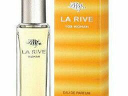 Парфюмированная вода для женщин La Rive Woman 90 мл. ..