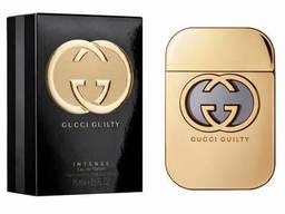 Парфюмированная вода Gucci Guilty Intense 50 мл