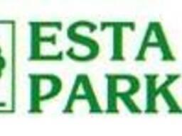Паркетная доска Esta Parket