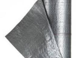 Паробарьер серебро 75 (1, 50 х 50 м) Китай