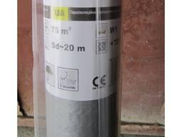 Паробарьер Silver 100 75 м2