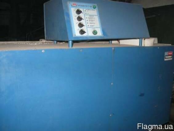 Парогенератор электрический про-ть 150кг пара/час