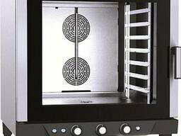 Пароконвекицонная печь Unox XV 593