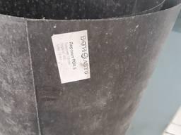 Паронит лист(1мх1м) 1мм ПОН-5 в Донецке
