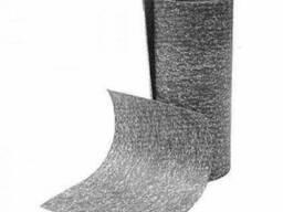 Паронит ПМБ 0,4-0,6 мм , 0,8-1,0 мм ,1,5-5,0 мм