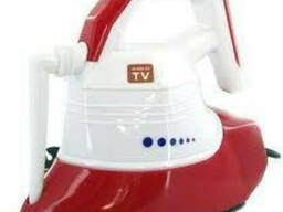 Пароочисник Vitek FM - A18 5 в 1 - 1800W