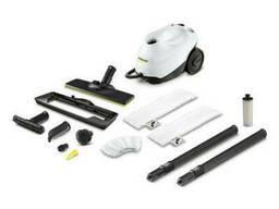 Пароочиститель Easy Fix Karcher SC-3-Premium